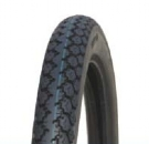 BW-023 Motorcycle tire