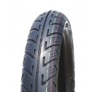BW-026 Motorcycle tire