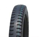 BW-047 Motorcycle tire