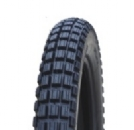 BW-050 Motorcycle off road tire