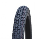 BW-057 Motorcycle tires