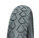 BW-078 MOTORCYCLE TYRES