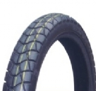 BW-083 MOTORCYCLE TYRE