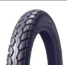 BW-084 MOTORCYCLE TIRE