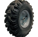 SN6506 Snowblower Snow Blower Thrower Snowthrower Wheels Tires Rims 13X500X6
